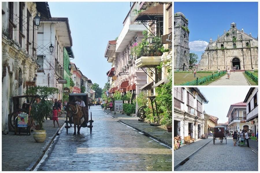Rondreis Filipijnen 3 weken