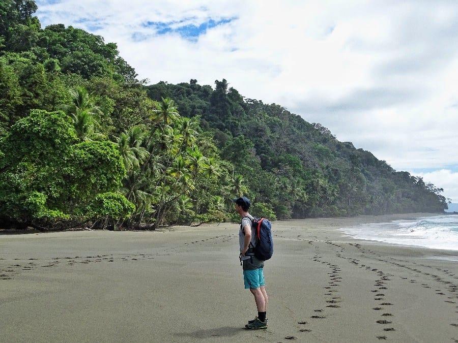 Hiken Costa Rica