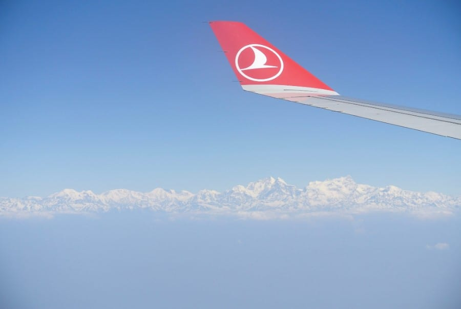 goedkope vluchten azie