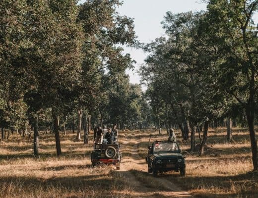 pench np