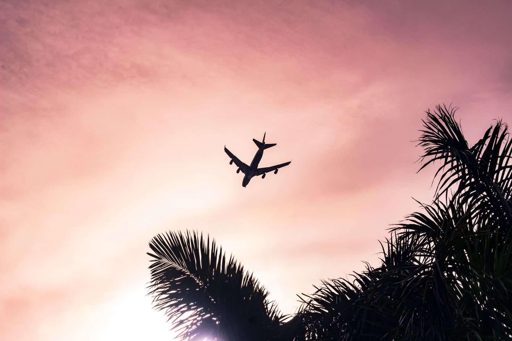 Vlucht vertraagd compensatie