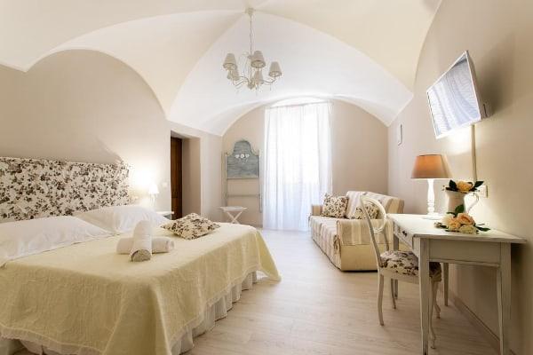 mooiste hotel sardinie