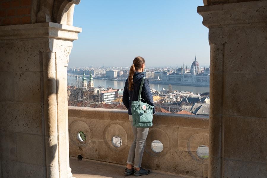 citytrip boedapest tips