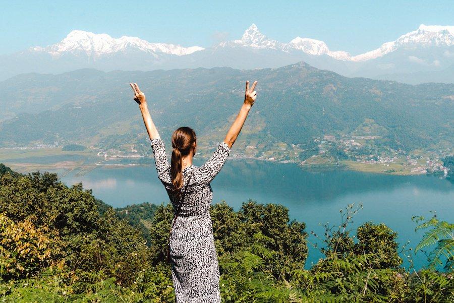 tips reisbloggers