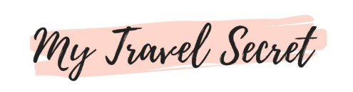 My Travel Secret