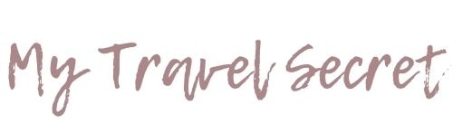 My Travel Secret